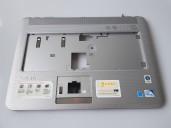 obrázek Horní plastový kryt pro Sony Vaio VGN-NS