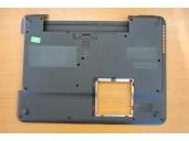obrázek Spodní plastový kryt pro Sony Vaio VGN-NS