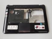obrázek Horní plastový kryt pro Sony Vaio VGN-CS černý