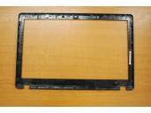 obrázek Rámeček LCD pro Sony Vaio VPC-CW