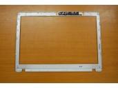 obrázek Rámeček LCD pro Sony Vaio VGN-SR stříbrný