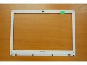 obrázek Rámeček LCD pro Sony Vaio VGN-SR bílý
