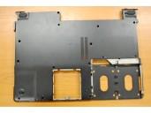 obrázek Spodní plastový kryt pro Sony Vaio VGN-AR