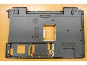 obrázek Spodní plastový kryt pro Sony Vaio VGN-AW