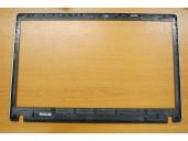 obrázek Rámeček LCD pro Sony Vaio VGN-AW černý