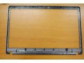 obrázek Rámeček LCD pro Sony Vaio VGN-AW stříbrný