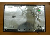 obrázek LCD cover (zadní plastový kryt LCD) pro Sony Vaio VGN-AW