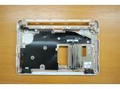 obrázek Spodní plastový kryt pro Sony Vaio VPC-W bílý