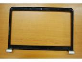 obrázek Rámeček LCD pro Packard Bell EasyNote TJ65