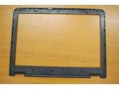 obrázek Rámeček LCD pro Sony Vaio VGN-A140P