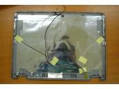 obrázek LCD cover (zadní plastový kryt LCD) pro Sony Vaio VGN-A140P