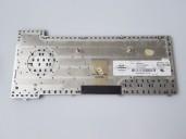 obrázek Klávesnice pro HP Compaq nx6125 NOVÁ
