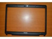 obrázek Rámeček LCD pro Toshiba Satellite L300/2