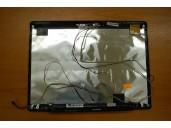 obrázek LCD cover (zadní plastový kryt LCD) pro Toshiba Satellite A200-1SJ