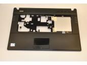 obrázek Horní plastový kryt pro IBM Lenovo G530, PN: 4A04D000100