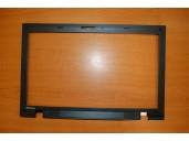 obrázek Rámeček LCD pro IBM L510 NOVÝ, FRU: 60Y5348
