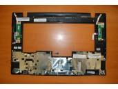 obrázek Horní plastový kryt pro IBM L510 NOVÝ/1, FRU: 60Y4140