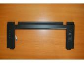 obrázek Horní plastový kryt pro IBM L510 NOVÝ/2, FRU: 60Y4140