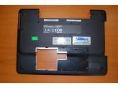 obrázek Spodní plastový kryt pro Sony Vaio VGN-NR31Z