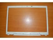 obrázek Rámeček LCD pro Sony Vaio VGN-FZ11M