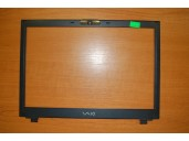 obrázek Rámeček LCD pro Sony Vaio VGN-SZ1XP
