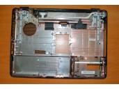 obrázek Spodní plastový kryt pro Toshiba Satellite L305