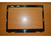 obrázek Rámeček LCD pro FS Amilo Pa3553