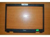 obrázek Rámeček LCD pro FS Amilo Pa3515