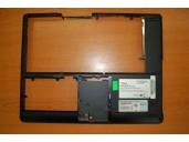 obrázek Spodní plastový kryt pro FS Amilo Pi2540/2