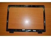 obrázek Rámeček LCD pro FS Amilo Pi2540/2