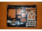obrázek Horní plastový kryt pro HP Compaq nc2400