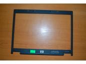 obrázek Rámeček LCD pro HP Compaq nc2400