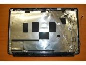 LCD cover (zadní plastový kryt LCD) pro HP Pavilion dv7/5