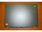 obrázek LCD cover (zadní plastový kryt LCD) pro HP Compaq 8710p
