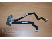 USB konektor pro Acer TM 8210