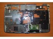 obrázek Horní plastový kryt pro Acer Aspire 5536/1