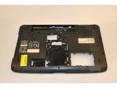 obrázek Spodní plastový kryt pro Acer Aspire 5536
