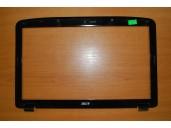 obrázek Rámeček LCD pro Acer Aspire 5535