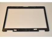 Rámeček LCD pro Acer Extensa 5220/1