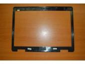 Rámeček LCD pro Acer Extensa 5220/2