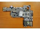 Základní deska pro HP Pavilion dv3 Intel 579149-001 NOVÁ