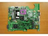 obrázek Základní deska pro HP Compaq Presario CQ61/CQ70 HP G61/G70 Intel 577997-001 NOVÁ
