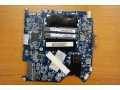 obrázek Základní deska pro Toshiba Satellite T110 NOVÁ