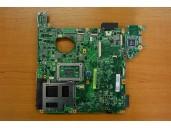 obrázek Základní deska pro Toshiba Satellite U505 Intel NOVÁ