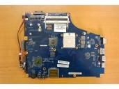 obrázek Základní deska pro Toshiba Satellite L450 AMD NOVÁ