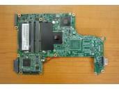 obrázek Základní deska pro Packard Bell LL1 NOVÁ