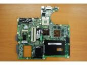 obrázek Základní deska pro Packard Bell SB85 Intel NOVÁ