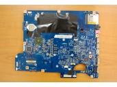 obrázek Základní deska pro Packard Bell TJ66/GateWay NV5214 AMD NOVÁ