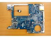 obrázek Základní deska pro Packard Bell TJ75/TX86 Intel NOVÁ