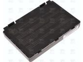 obrázek Baterie T6 power A32-F52, A32-F82, L0690L6, 90-NVD1B1000Y, 70-NVJ1B1000Z, 70-NVJ1B1200Z, 70-NVK1B1200Z, 70-NVK1B1500Z, 70-NVP1B1200Z